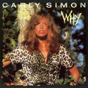 carly simon why