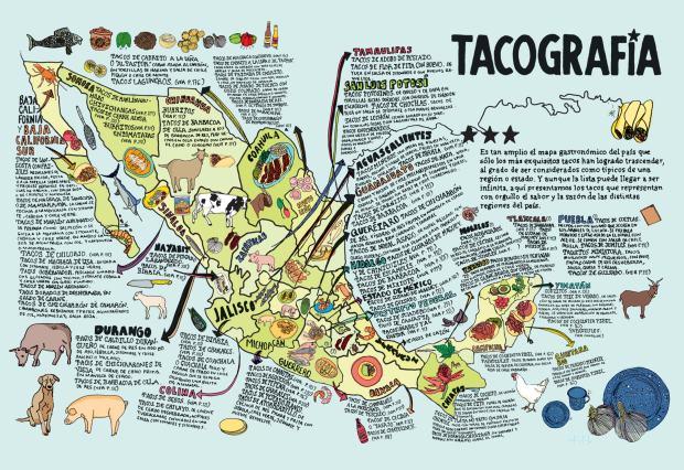 tacos_mapa_2200x1513.jpg