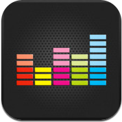 icone deezer