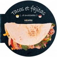 TACOS-FAJITAS-livre Carla Bardi