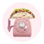 tacos phone 2