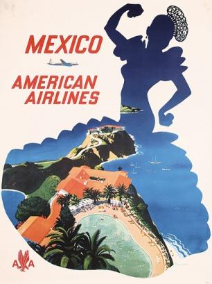 mexico--AA