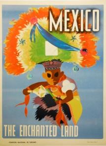 mexico-the-enchanted-land