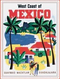 vintage_west_coast_of_mexico_travel_poster_art_postcard-ra4665e4d339c4565a1a6fe5aa1e191d7_vg8ny_8byvr_1024