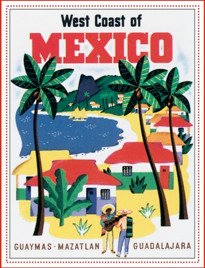 vintage_west_coast_of_mexico_travel_poster_art_postcard-ra4665e4d339c4565a1a6fe5aa1e191d7_vg8ny_8byvr_1024