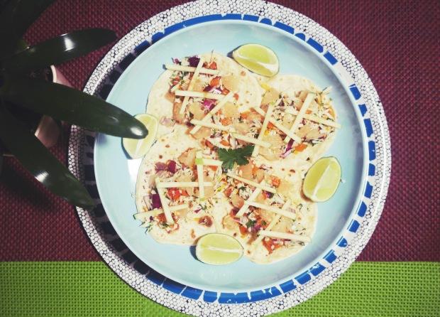 tacos cancun