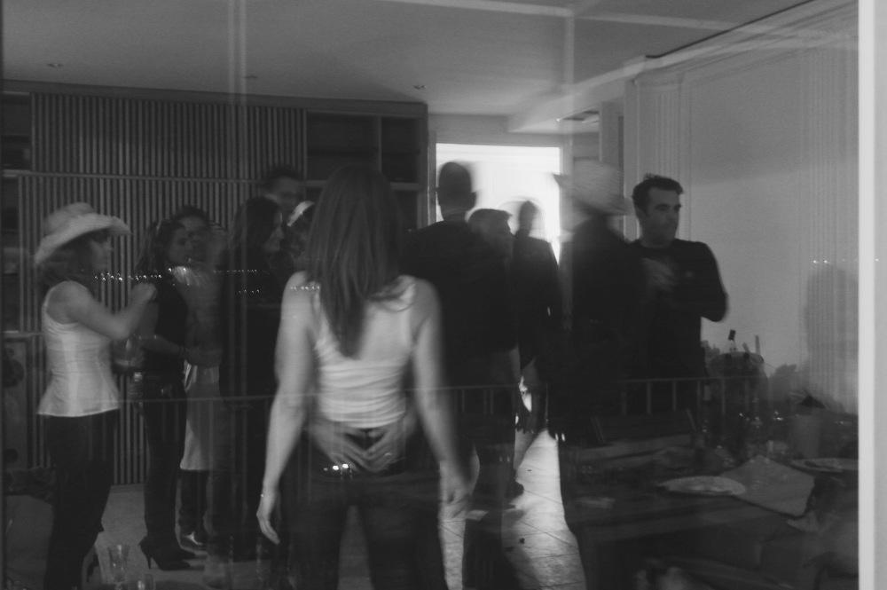 soirée disco & tacos 01:04:2016 (2)