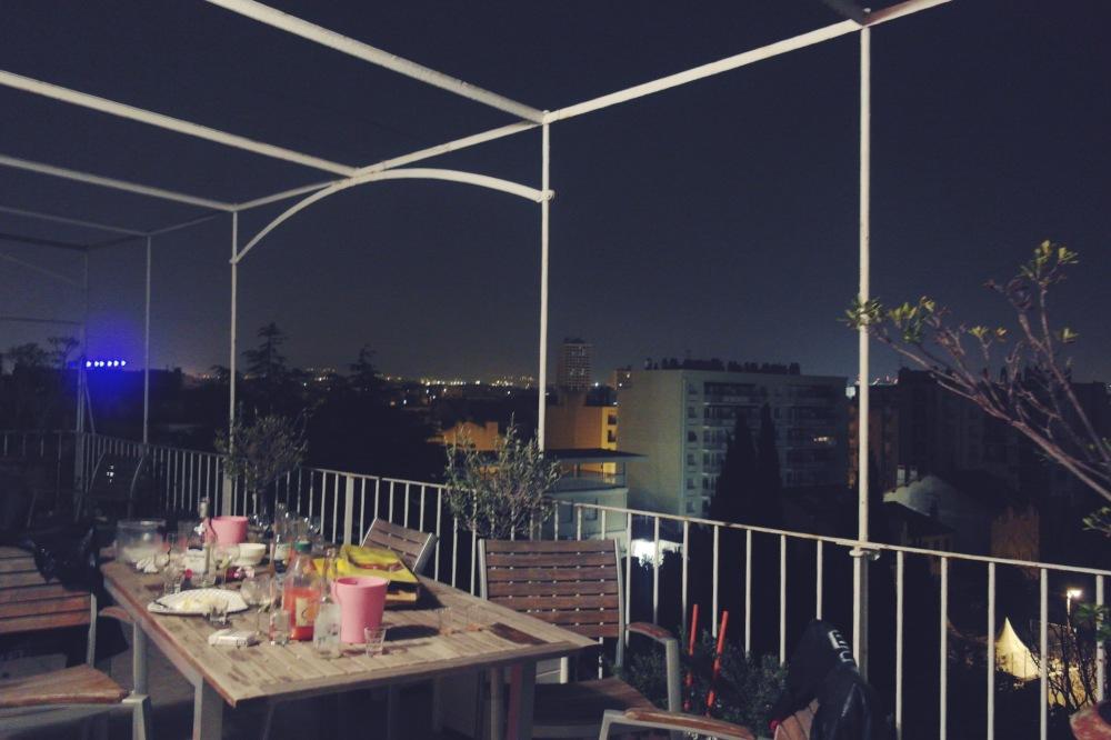 soirée disco & tacos 01:04:2016 (3)
