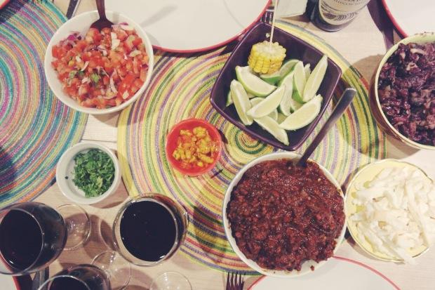 tacos-tinga-de-corsica-tacos-corse-figatelli-a-filetta-1