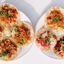mexican-tacos